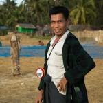 MYANMARNGAPALI1 55