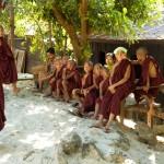 MYANMARNGAPALI2 11