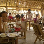 PHILIPPINESAILEEN3