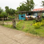 PHILIPPINESAILEEN70