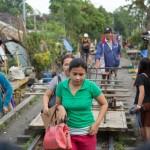 PHILIPPINESBAMBOOTRAIN10