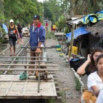 PHILIPPINESBAMBOOTRAIN11