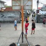 PHILIPPINESBAMBOOTRAIN13