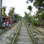 PHILIPPINESBAMBOOTRAIN18