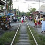PHILIPPINESBAMBOOTRAIN19