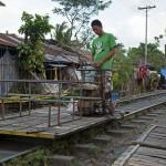 PHILIPPINESBAMBOOTRAIN2