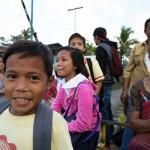 PHILIPPINESBAMBOOTRAIN21