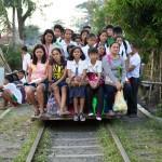 PHILIPPINESBAMBOOTRAIN22