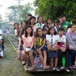 PHILIPPINESBAMBOOTRAIN23
