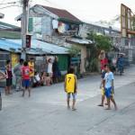 PHILIPPINESBAMBOOTRAIN24