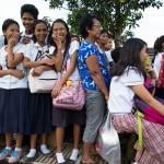 PHILIPPINESBAMBOOTRAIN25