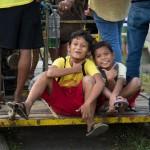 PHILIPPINESBAMBOOTRAIN27