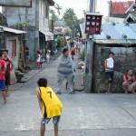 PHILIPPINESBAMBOOTRAIN29