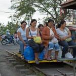 PHILIPPINESBAMBOOTRAIN3