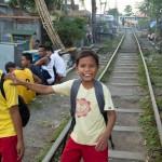 PHILIPPINESBAMBOOTRAIN30