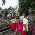 PHILIPPINESBAMBOOTRAIN33