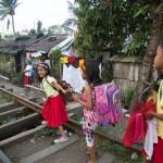 PHILIPPINESBAMBOOTRAIN34