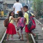 PHILIPPINESBAMBOOTRAIN35