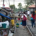 PHILIPPINESBAMBOOTRAIN36