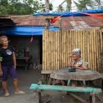 PHILIPPINESBAMBOOTRAIN37