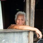 PHILIPPINESBAMBOOTRAIN38