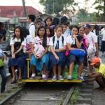 PHILIPPINESBAMBOOTRAIN39