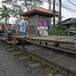 PHILIPPINESBAMBOOTRAIN4