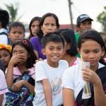 PHILIPPINESBAMBOOTRAIN40