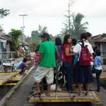 PHILIPPINESBAMBOOTRAIN41