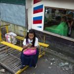 PHILIPPINESBAMBOOTRAIN7
