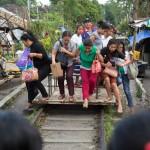 PHILIPPINESBAMBOOTRAIN9