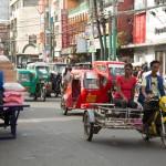 PHILIPPINESDAET14