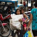 PHILIPPINESDAET15