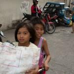 PHILIPPINESDAET17