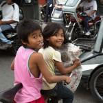 PHILIPPINESDAET19