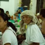 PHILIPPINESDAET3