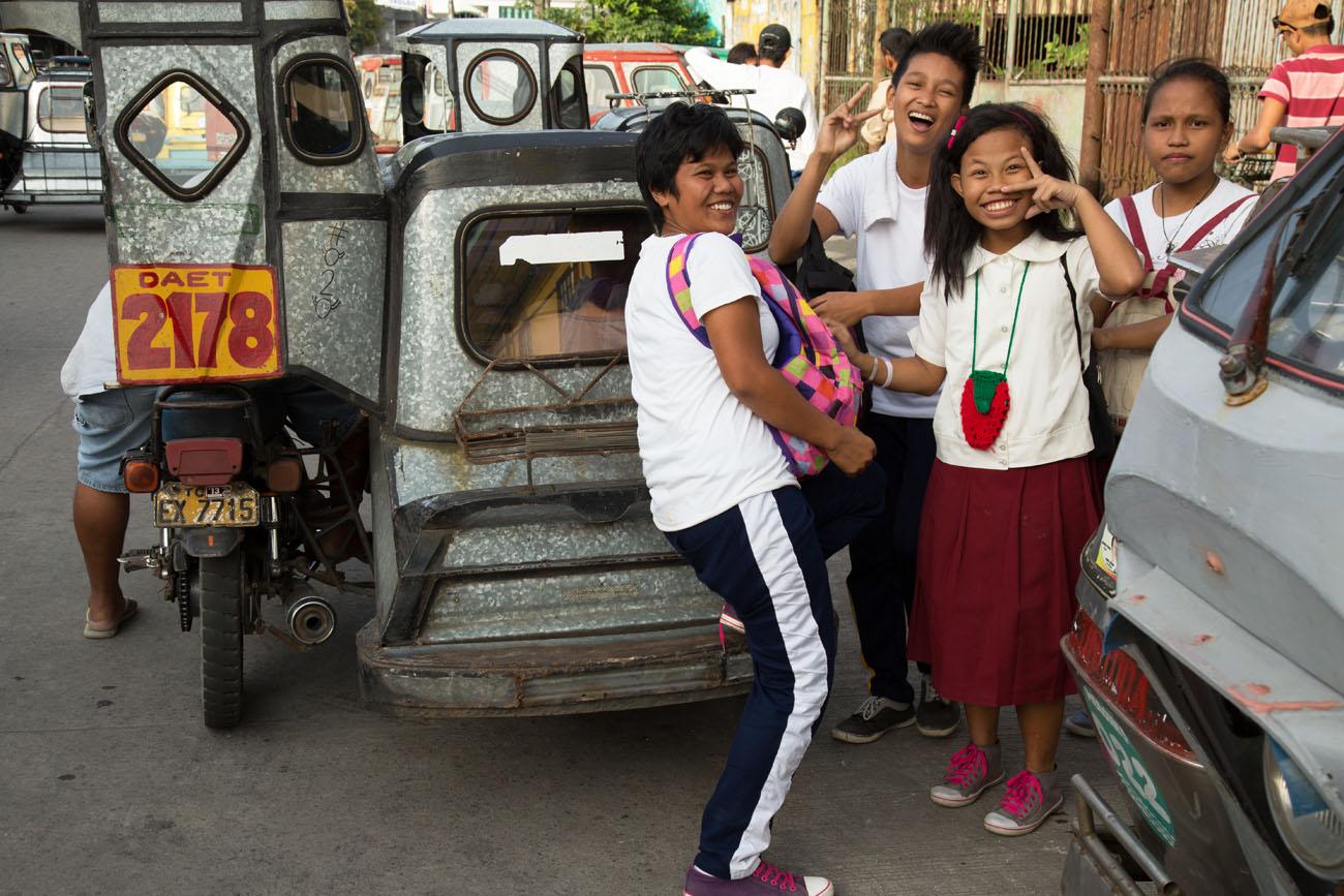 PHILIPPINESDAET36