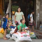 PHILIPPINESDAET40