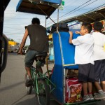 PHILIPPINESDAET41