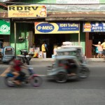 PHILIPPINESDAET5