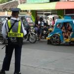 PHILIPPINESDAET7