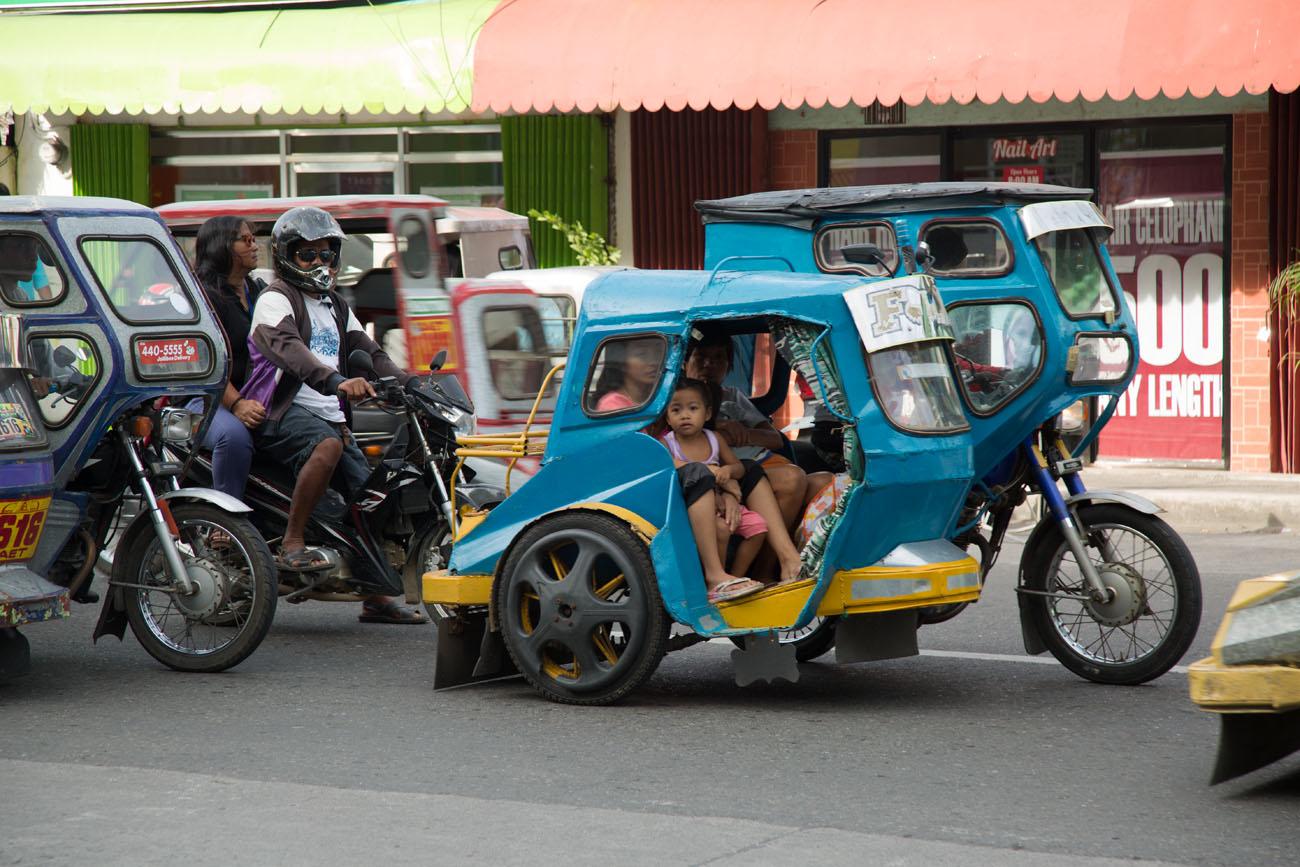 PHILIPPINESDAET8