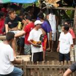 PHILIPPINESDONSOL3