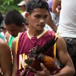 PHILIPPINESDONSOL40