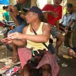 PHILIPPINESDONSOL48