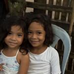 PHILIPPINESDONSOL53