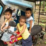 PHILIPPINESDONSOL58