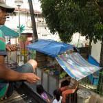 PHILIPPINESDONSOL61