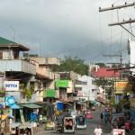PHILIPPINESDONSOL63