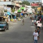 PHILIPPINESDONSOL64
